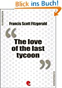 The Love of the Last Tycoon (Evergreen)