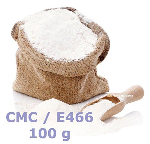 100g-zuckerkleber-cmc-e-466-verdickungsmittel-stabilisator-backhilfe