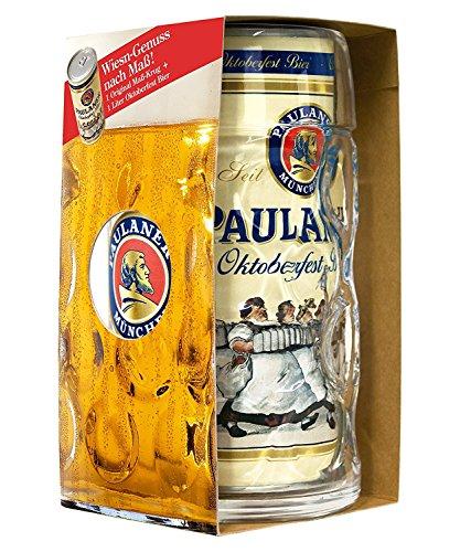 orig-oktoberfest-paulaner-masskrug-und-bier-in-einem-set