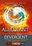 Allegiant (Divergent Saga)