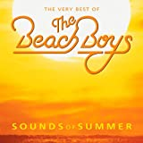 Acquista Sounds of Summer: the Very Best of