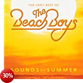 Sounds of Summer: the Very Best of