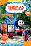 Thomas und seine Freunde (Folge 16) -...