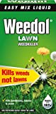Weedol Lawn Weedkiller 250ml Concentrate (338710)