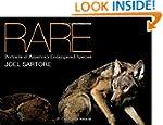 National Geographic Rare: Portraits o...