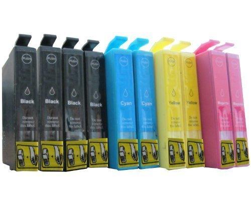 esmonline-10-cartuchos-de-tinta-para-epson-1631-1632-1633-y-1634-incluye-4-x-negro-2-x-azul-2-x-rojo