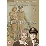 "We'll Meet Again [4 DVDs] [UK Import]von ""Susannah York"""