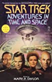 Adventures In Time and Space (Star Trek)