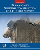 img - for Brannigan's Building Construction For The Fire Service book / textbook / text book