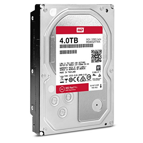 western-digital-bare-drives-red-pro-4tb-nas-hard-drive-128-mb-cache-35-inch-internal-bare-wd4002ffwx