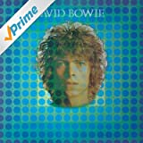 Space Oddity [Space Oddity 40th Anniversary Edition]