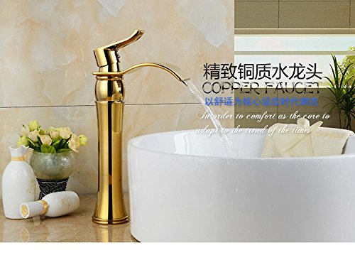 bfdgn-moderno-sencillo-y-robusto-duradero-pulido-de-cobre-grifos-de-lavabo-base-de-cobre-oro-anti-co