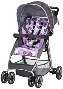 Evenflo FlexLite Travel System, Lizette