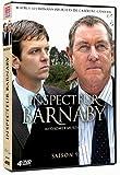 echange, troc Inspecteur Barnaby - Saison 9