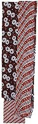 Neeta Women's Polyester Dress Material (NDM-3)