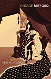 The Sun King (Vintage Classics)