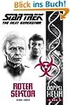 Star Trek - The Next Generation: Dopp...