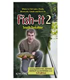 Fish-it 2 South Yorkshire - Where to fish guide