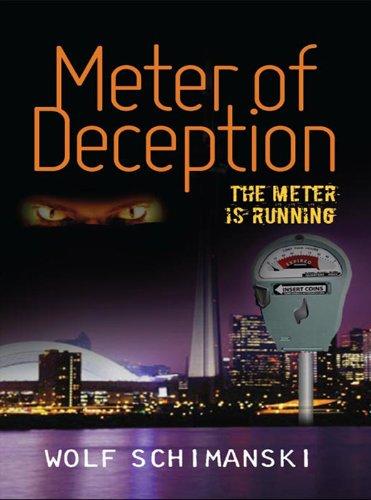 Meter of Deception