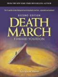 Death March (2nd Edition) by Edward Yourdon