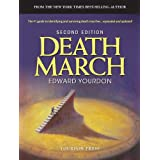 "Death March (Yourdon Press Series)von ""Edward Yourdon"""