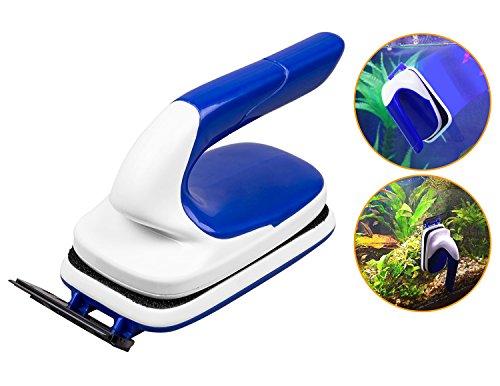 poppypet-aquarium-glas-praktische-magnetische-pinsel-scraper-reinigung-werkzeug-reiniger-pinsel-und-