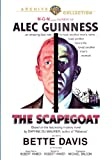 The Scapegoat [DVD] [1958] [Region 1] [US Import] [NTSC]