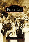 img - for Fort Lee (NJ) (Images of America) by Lucille Bertram (2004-04-12) book / textbook / text book