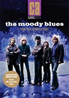 The Moody Blues - Classic Artists [Import anglais]