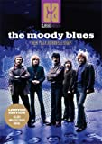 echange, troc The Moody Blues - Their Fully Authorised Story - Classic Artists
