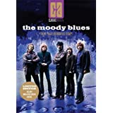 The Moody Blues - Classic Artists [Import anglais]par The Moody Blues
