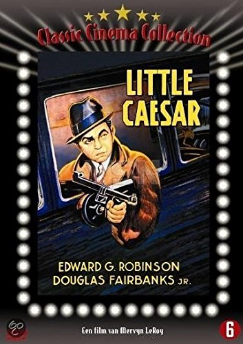 little-caesar-1931