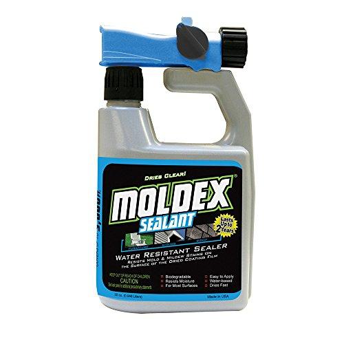 moldex-5230-sealant-mold-barrier-hose-end-sprayer-32-oz