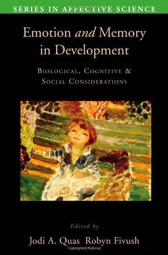 Blackwell Handbook Of Early Childhood Development front-1007639