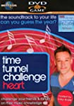 Time Tunnel Challenge (Heart FM) - In...