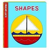 Soft-Shapes-Shapes