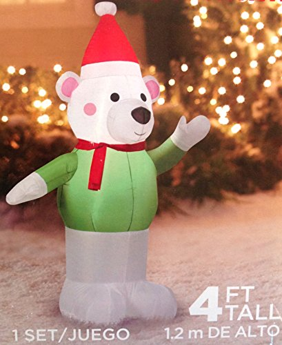Airblown-Inflatable-Outdoor-Christmas-Characters-4ft-Tall