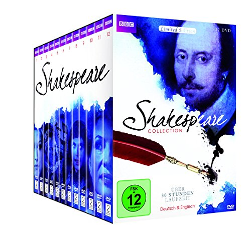 shakespeare-collection-limited-edition-12-dvds