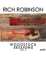 Woodstock Sessions Vol. 3