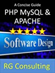 A Concise Guide to Dynamic Web Applic...