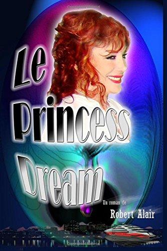 le-princess-dream