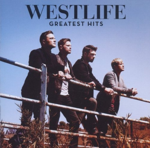 Westlife - BALADAS COMPILATION, THE BEST - Zortam Music