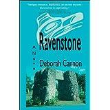 Ravenstoneby Deborah Cannon