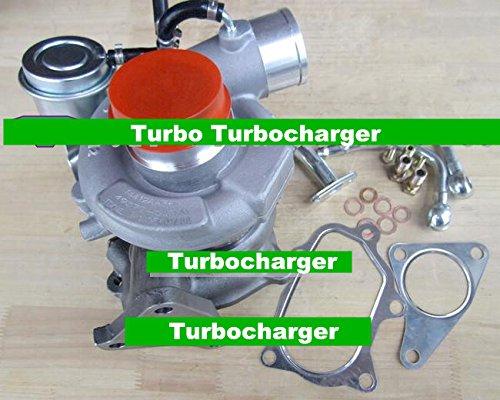 turbocompresor-gowe-turbo-para-turbo-td04l-13t-49377-04300-14412-aa360-turbocompresor-para-subaru-fo