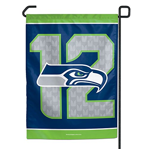 Seattle-Seahawks-12th-Man-Garden-Flag-11-x-15-inches