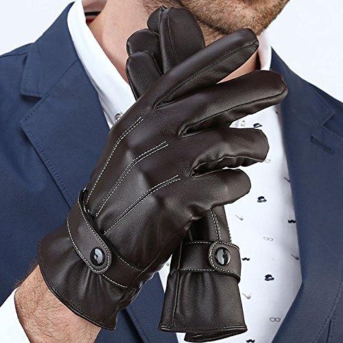 jqam-gants-homme-automne-hiver-loisirs-cuir-veritable-ecran-tactile-conduite-exterieure-cyclisme-cou