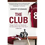 The Clubby Christy O'Connor