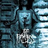 Akeldama ~ The Faceless