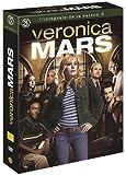 Veronica Mars, saison 3 (dvd)