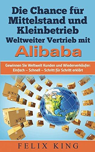 die-chance-fur-mittelstand-und-kleinbetrieb-weltweiter-vertrieb-mit-alibaba-gewinnen-sie-weltweit-ku